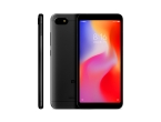 Смартфон Xiaomi Redmi 6A 2/32Gb