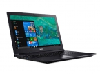 Ноутбук ACER Aspire 3 A315-21-43XY (NX.GNVER.106)