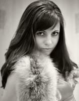 zoya2012 аватар